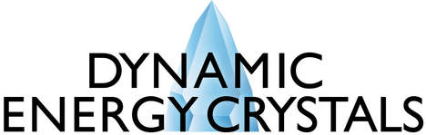 DYNAMIC ENERGY CRYSTALS
